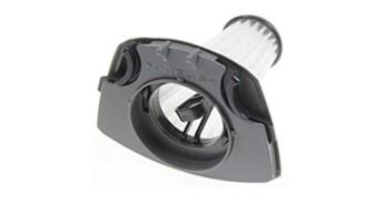 Фильтр пылесоса Electrolux 140039004043