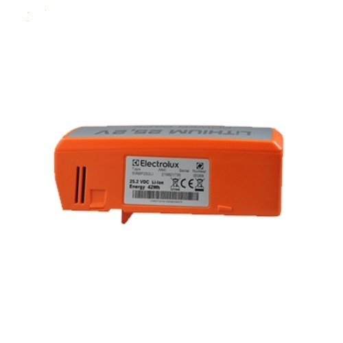 140039004480 Аккумуляторы (батарейки) для пылесоса Electrolux, Zanussi, AEG