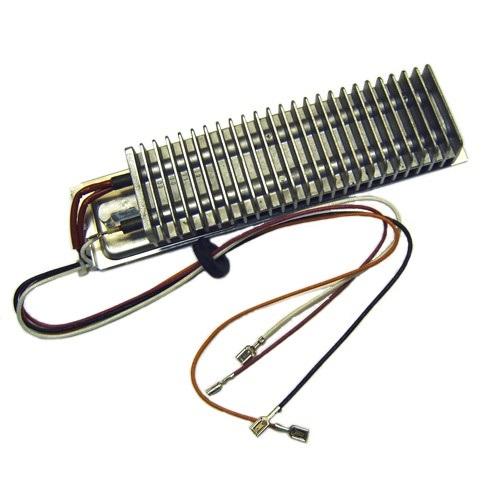 1506024825 Тен для сушильной машины Electrolux | Zanussi | AEG