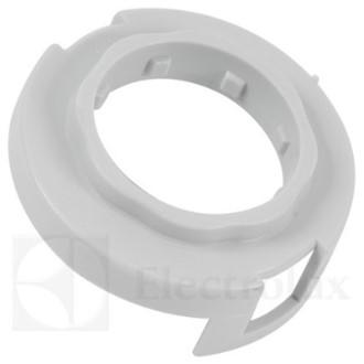 Гайка разбрызгивателя посудомоечной Electrolux 1509541007