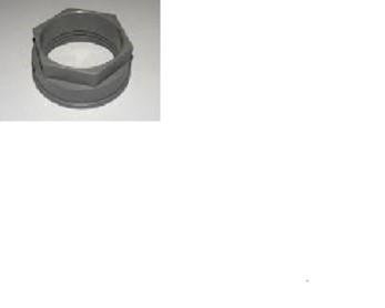 Втулка разбрызгивателя посудомоечной Electrolux 1523118204
