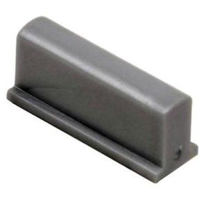 Кнопка посудомоечной Electrolux 1526601305 1