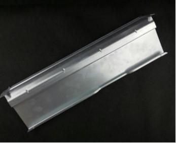 Уплотнитель посудомоечной Electrolux 1527256000 металический