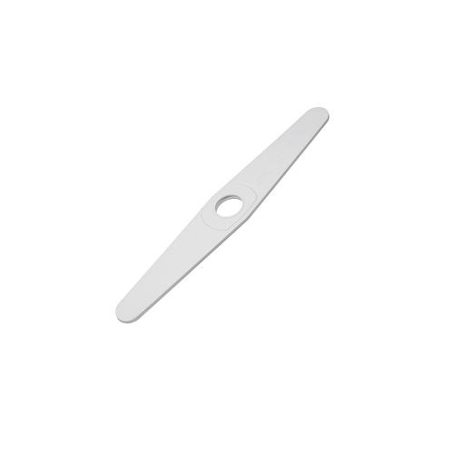 1530306107 Лопасть посудомоечных машин Electrolux | AEG | Zanussi