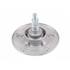 Суппорт (опора барабана) для стиральных машин Ardo COD.040