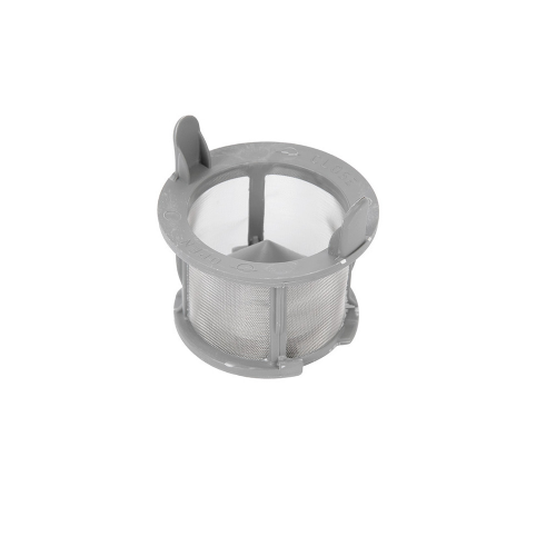 1551206103 Фильтр сливного насоса тонкой очистки для посудомоечных машин Electrolux AEG Zanussi