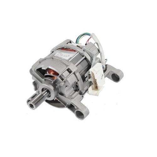 Мотор стиральной Electrolux 1552365007