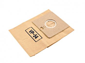 Мешок пылесоса Samsung бумажный VP-54