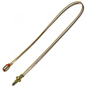 Термопара газовой плиты Gorenje 162120 замена 162119 1