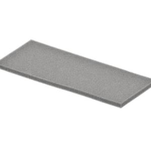 Фильтр пылесоса Bosch 17000301 1