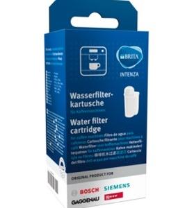 Фильтр кофемашины Bosch 17000705 1