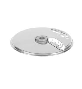 Диск для картошки фри комбайна Bosch 17000938 1