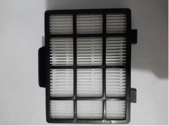 Фильтр пылесоса Bosch 17001740 HEPA