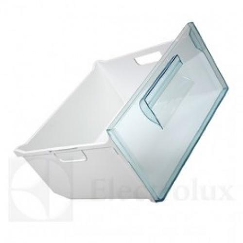 2003790686 Ящик морозильной камеры (верхний) для холодильника Electrolux, AEG, Zanussi