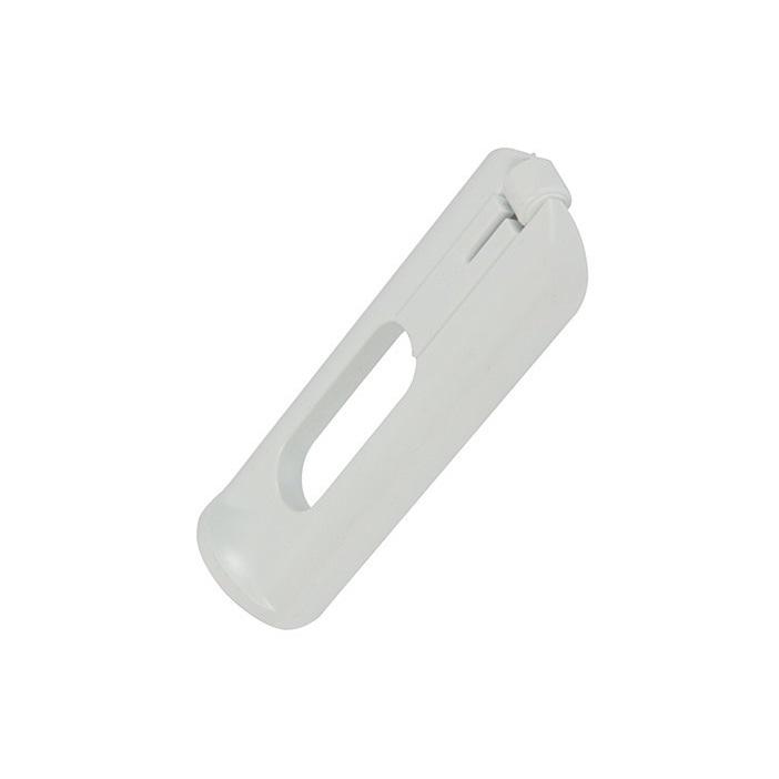 2062474008 Внутренняя кнопка подсветки холодильника Electrolux, Zanussi, AEG