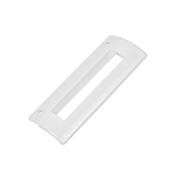 2063367011 Ручка двери холодильника Electrolux | Zanussi |Aeg 2063367003
