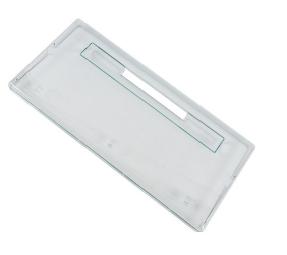 2063758045 Передняя часть корзины с морозильной камерой Electrolux