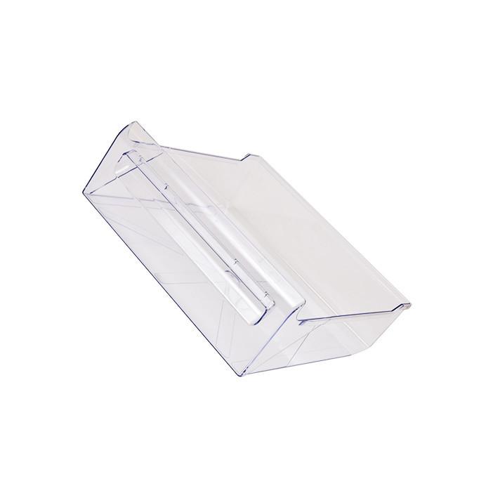 2064652122 Ящик для холодильника Electrolux, AEG, Zanussi