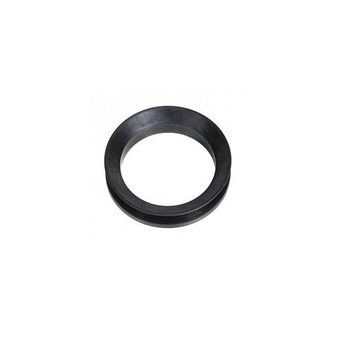 V-ring 38