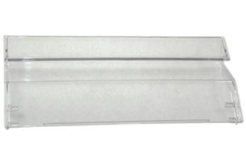 Панель ящика холодильника Electrolux 2109318044