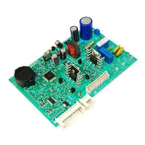 2147188276 Модуль (плата управления) для холодильников Electrolux, Zanussi, AEG