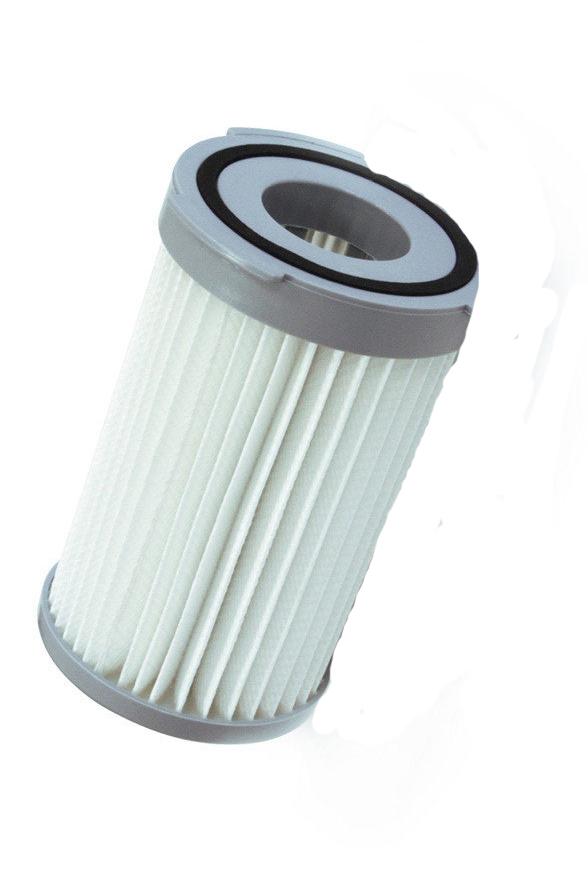 2191152525 Фильтр HEPA цилиндрический для пылесоса Electrolux-AEG-Zanussi
