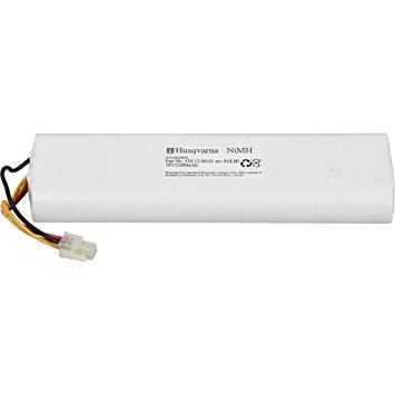 2192119010 Аккумулятор для пылесоса Electrolux