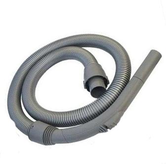 2194055477 Шланг гофрированный для пылесоса Electrolux