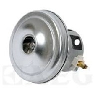 4055289716 Мотор для пылесоса Electrolux | AEG | Zanussi