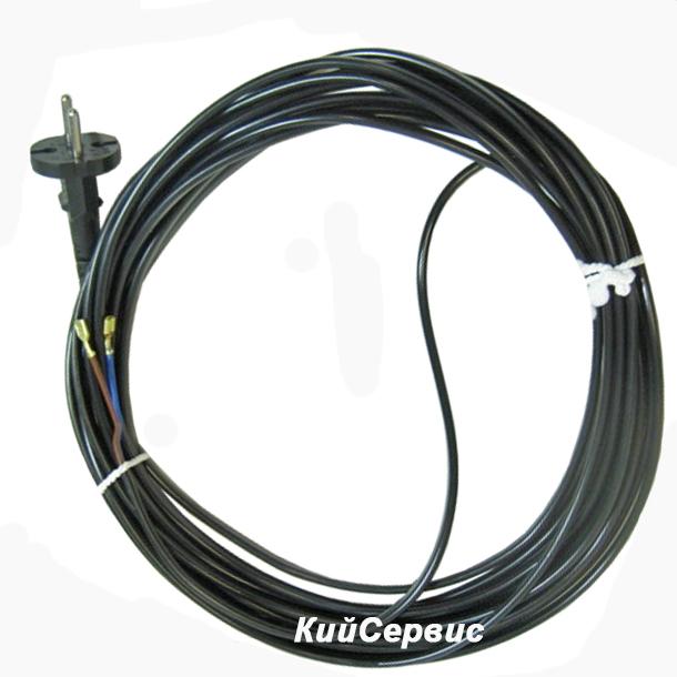 2197426055 Шнур сетевой для пылесосов Electrolux-AEG-Zanussi