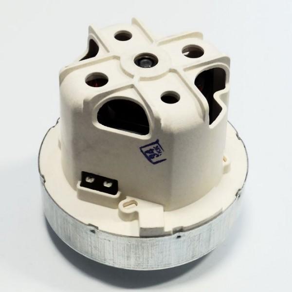 2197692029 Мотор к пылесосу Electrolux, AEG, Zanussi