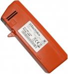 2198217172 Аккумуляторная сменная батарея на 25,2 V Electrolux, Zanussi, AEG