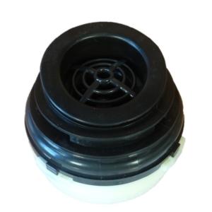 Мотор пылесоса Electrolux 2198230290 1