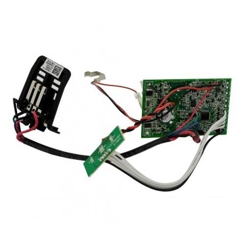 2198232411 Модуль электронный для зарядки пылесосов Electrolux, Zanussi, AEG