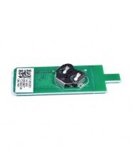 2198396018 Плата электронная пульта управления к пылесосам Electrolux, Zanussi, AEG