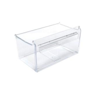 Ящик холодильника Electrolux 2247086412