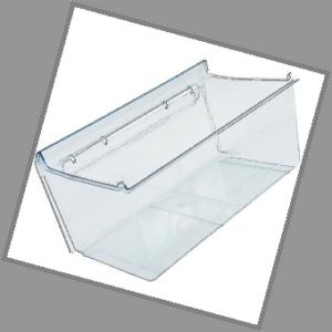 Ящик холодильника Electrolux 2247086420 1