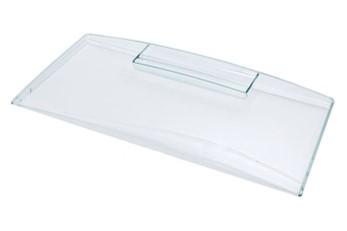 Панель ящика холодильника Electrolux 2247102045