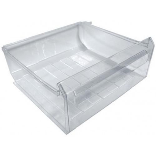 Ящик холодильника Electrolux 2247137124