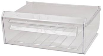 Ящик холодильника Electrolux 2247140037