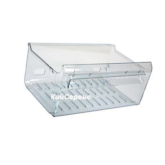 2247621127 Нижний ящик морозильной камеры Electrolux-AEG-Zanussi