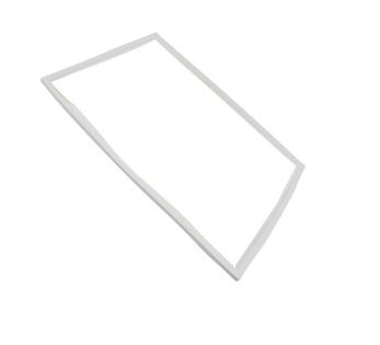 2248007052 уплотнительная резина в холодильник Electrolux-Zanussi