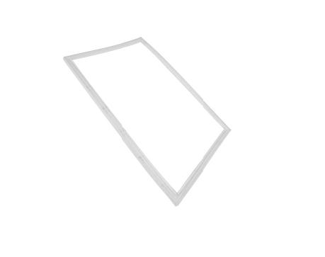 2248007482 Уплотнительная резина для холодильнека Electrolux-Zanussi