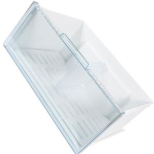 Ящик холодильника Electrolux 2251426074 1