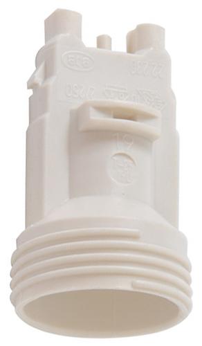 2260129016 Патрон лампы к холодильникам Electrolux, Zanussi, AEG
