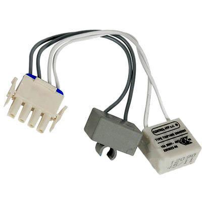 2263022085 Термостат оттайки для холодильника Electrolux | AEG | Zanussi