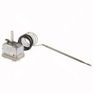 Терморегулятор духовки капиллярный Gorenje 230355 1