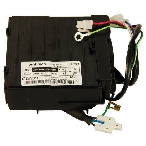 2415775036 Модуль инвертора для холодильников Electrolux, Zanussi, AEG