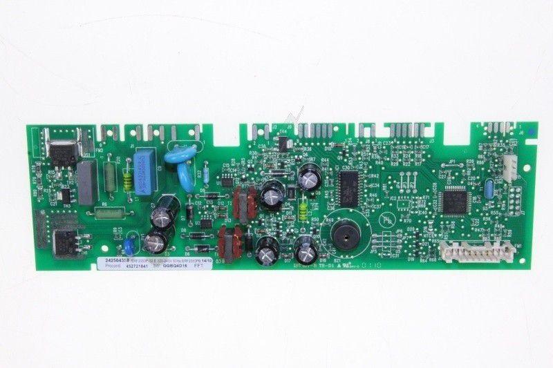 2425043581 Модуль(плата управления) для холодильника Electrolux, Zanussi, AEG