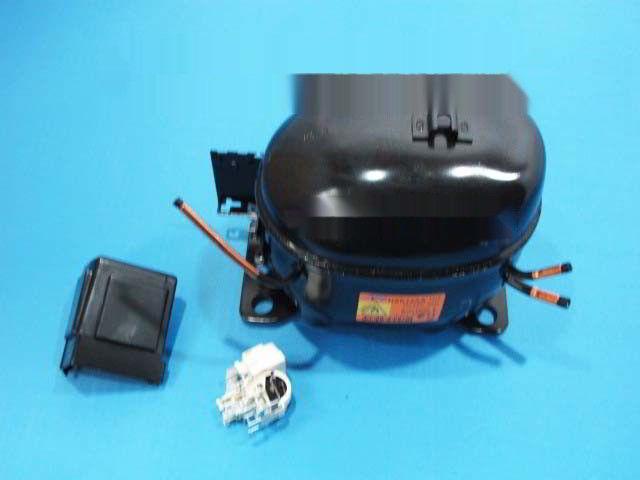 2425088495 Компрессор для холодильника Electrolux, AEG, Zanussi